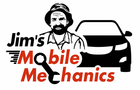 Jim's Mobile Mechanics